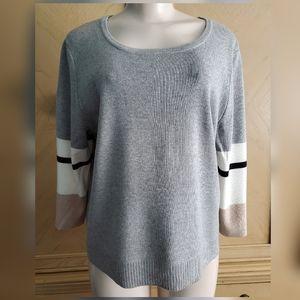 BNWT Calvin Klein sweater